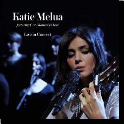 Cover: Katie Melua - Live in Concert