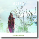 Cover:  Moira - Another Lesson