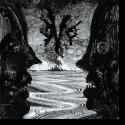 Cover:  OvO - Miasma