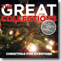 The Great Collections - Christmas For Everyone