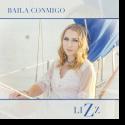 Cover:  Lizz - Baila Conmigo