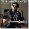 Cover:  Stefan Waggershausen - 40 Jahre Später - Best Of Collection