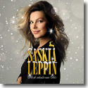 Cover: Saskia Leppin - Mit dir schmilzt mein Herz