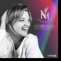 Cover:  Nadin Meypo - Durch die Lichter der Nacht