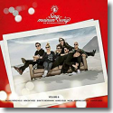 Cover:  Sing meinen Song - Die Weihnachtsparty Vol. 6 - Various Artists