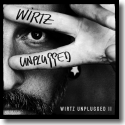 Cover: Wirtz - Unplugged II
