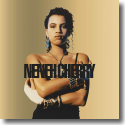 Cover: Neneh Cherry - Raw Like Sushi (30th Anniversary Edition)