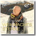 Cover: Olaf Henning - Weihnachtssterne