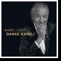 Cover: Karel Gott - Danke, Karel!