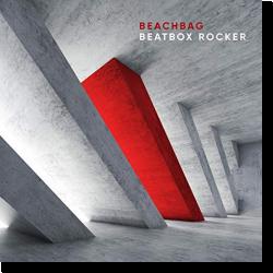 Cover: Beachbag - Beatbox Rocker