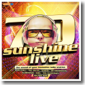 Cover: sunshine live Vol. 70 - Various Artists