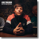 Cover: Louis Tomlinson - Don't Let It Break Your Heart