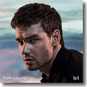 Cover:  Liam Payne - LP1