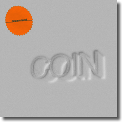 Cover: COIN - Dreamland
