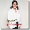 Cover:  Giuseppe Ruisi (The Voice Of MJ) - Last Christmas
