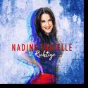 Cover:  Nadine Fabielle - 12 Richtige