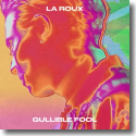 Cover: La Roux - Gullible Fool