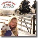 Cover: Taylor Swift - Christmas Tree Farm