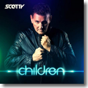 Cover: Scotty - Children (2k20)