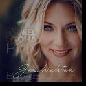Cover: Ella Endlich - Geschichten (Daniel Troha Remix)
