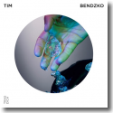 Cover:  Tim Bendzko - Trag dich