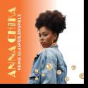 Cover:  Anna Chika - Keine Glasperlenspiele