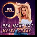 Cover:  Biggi Bardot - Der Mond ist meine Sonne
