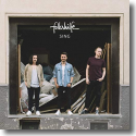 Cover: Folkshilfe - Sing