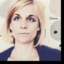 Cover:  Carole. M - Océan