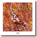 Cover:  JPD - Auf den großen Knall