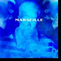Cover: Shen - Marseille
