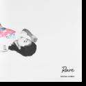 Cover: Selena Gomez - Rare