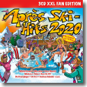 Cover:  Après Ski Hits 2020 - Various Artists