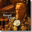 Cover: Christian Anders - Karussell des Lebens