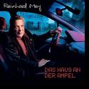 Reinhard Mey - Reinhard Mey