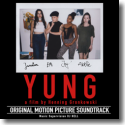 Cover:  YUNG - Original Soundtrack