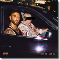Cover: Nimo - NIMORIGINAL
