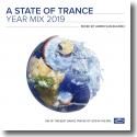 Cover: A State of Trance Yearmix 2019 - Armin van Buuren