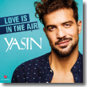 Cover:  Yasin - Love Is In The Air