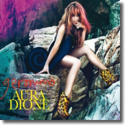 Cover: Aura Dione - Geronimo