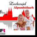 Cover:  Alpenkölsch - Zochvujel