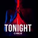Cover:  Gyrlie - Tonight