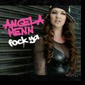 Cover:  Angela Henn - Fock Ya