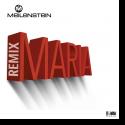 Cover:  Meilenstein - Maria (Remix)