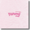 Cover: Justin Bieber - Yummy