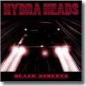 Cover:  Hydra Heads - Black Streets