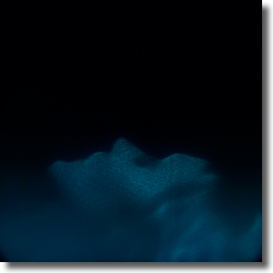 Cover: Agnes Obel - Broken Sleep