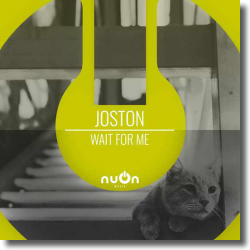 Cover: Joston - Wait For Me