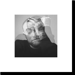 Cover: Mac Miller - Circles