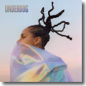 Cover:  Alicia Keys - Underdog